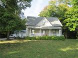 5374 200 N Road, Shelbyville, IN 46176