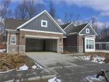 1052 Serenity Court, Indianapolis, IN 46280