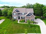 14566 Sea Side Court, Fishers, IN 46040