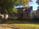 206 6th Street, Covington, IN 47932
