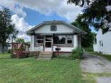 2144 East Raymond Street, Indianapolis, IN 46203