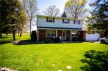 1605 West Tree Lane, Muncie, IN 47302