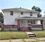 1023 West 7th Street, Anderson, IN 46016