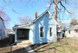 1430 Laurel Street, Indianapolis, IN 46203