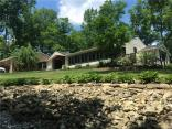 6499 Stonegate Drive, Guilford, IN 47022