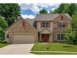 6509 Manchester Drive, Fishers, IN 46038
