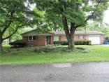 630 East 84th  Street, Indianapolis, IN 46240