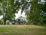 3621 High View Way, Columbus, IN 47203