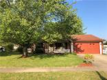 346 Yorktown Road, Greenwood, IN 46142