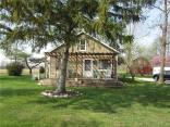 1956 10th Street, Danville, IN 46122