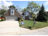 8941 Windwood Circle, Indianapolis, IN 46256