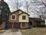 8407 Sandpiper Court, Indianapolis, IN 46256