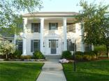 1775 Halifax Street, Carmel, IN 46032
