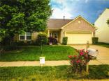 10709 Brooks Street, Indianapolis, IN 46234