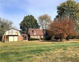 8608 E Hendricks County Road, Mooresville, IN 46158