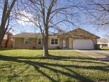 7512 Tinsel Avenue, Indianapolis, IN 46237