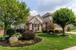 217 Easton Point Way, Greenwood, IN 46142