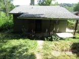 4545 Upper Patton Park Rd, Martinsville, IN 46151