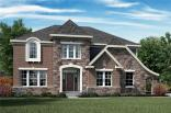 12035 S Chapelwood Drive, Fishers, IN 46037
