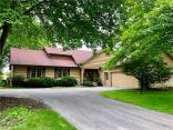 834 East Greyhound Pass, Carmel, IN 46032