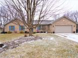 2129 Heather Road, Anderson, IN 46012