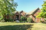 4663 Osprey Drive, Greenwood, IN 46143
