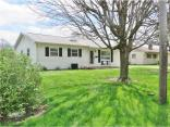 411 Parkview Drive, New Whiteland, IN 46184