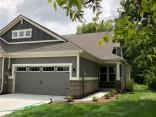 17398 Northam Drive, Westfield, IN 46074