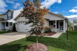 15312 Wandering Way, Noblesville, IN 46060