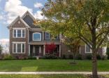 11863 Edgefield Drive, Fishers, IN 46037