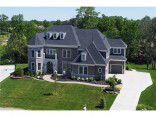 14435 Pemberton Lane, Carmel, IN 46074