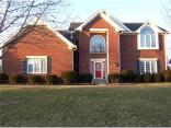1538 Old Mill Circle, Carmel, IN 46032