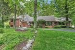 7504 Morningside Drive, Indianapolis, IN 46240