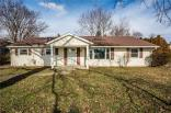 10114 East 21st St, Indianapolis, IN 46229