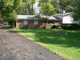 5729 South Franklin Road, Indianapolis, IN 46239
