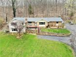 4589 Jordan Road, Martinsville, IN 46151