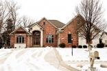 14795 Christie Ann Drive, Fishers, IN 46040
