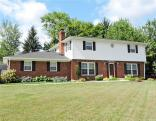 5921 Provincetown Circle, Indianapolis, IN 46250