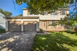 5414 E Meckes Drive, Indianapolis, IN 46237