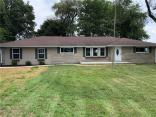 809 North Independence Street, Windfall, IN 46076