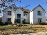 13114 Franklin Hall Trace, Carmel, IN 46033