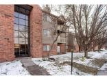 4381 Village Parkway Circle, Indianapolis, IN 46254