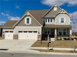 10072 Copper Saddle Bend, Fishers, IN 46040