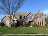 1160 Helford Lane, Carmel, IN 46032
