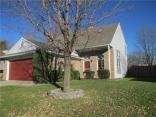 6407 Perry Pines Court, Indianapolis, IN 46237
