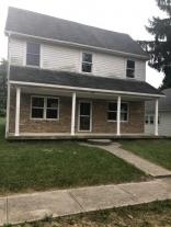 509 East South Street, Arcadia, IN 46030