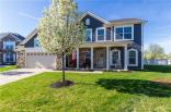 8841 Melville Court, Indianapolis, IN 46239
