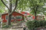 922 Dreamy Street, Greenwood, IN 46142