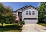 4320 Inglewood Ct, Greenwood, IN 46143