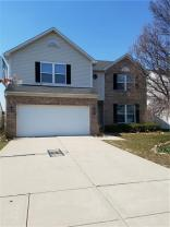 16776 Greensboro Drive, Westfield, IN 46074